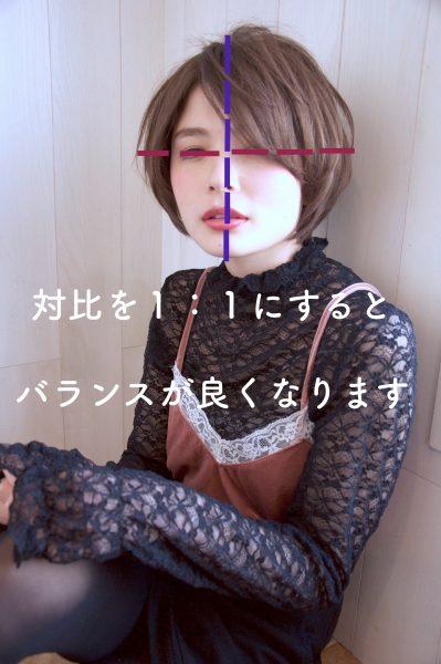 DSC_0067のコピー