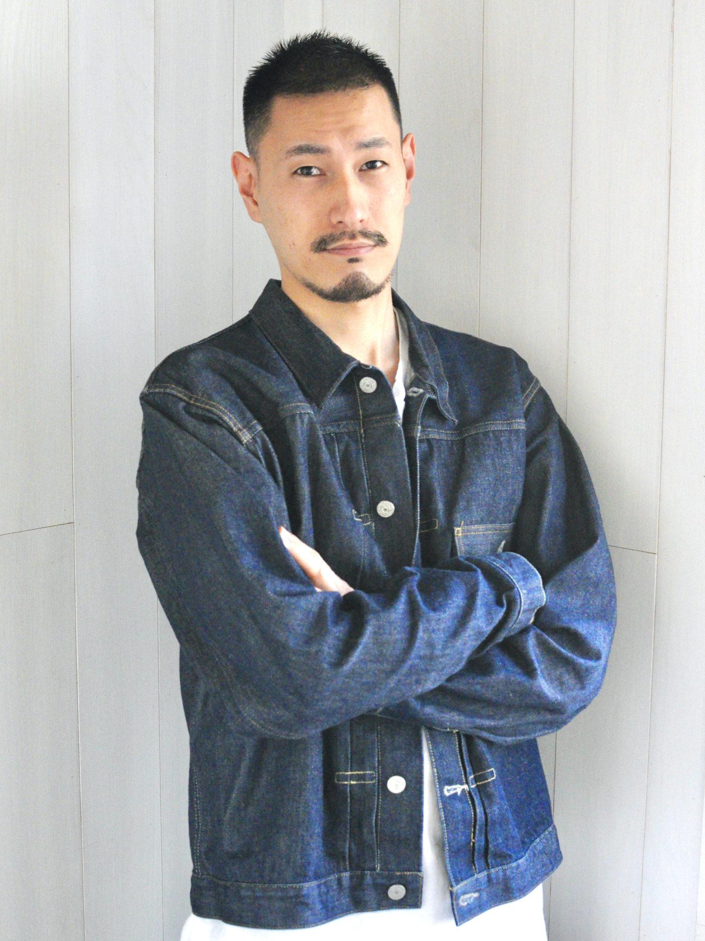 稲田 育大