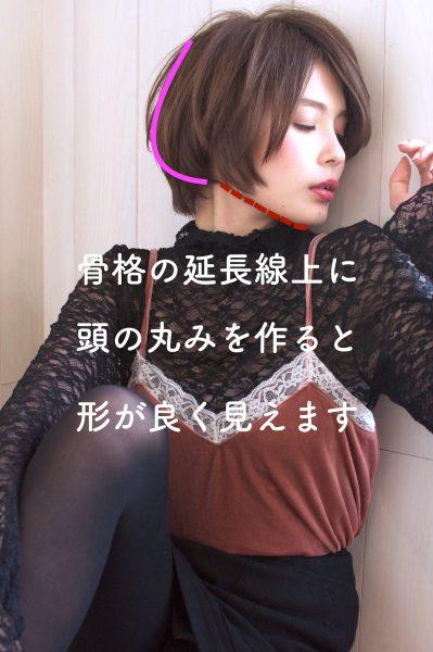 DSC_0103のコピー