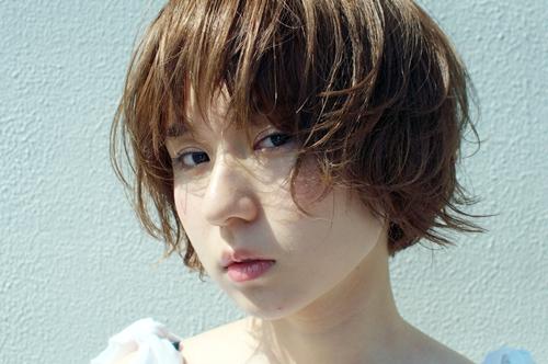 カットで変わる髪のクセ