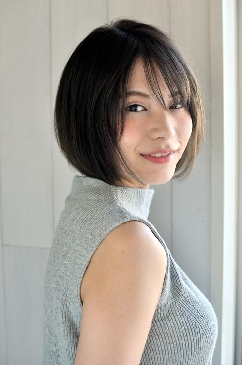 【akasaka根本将平】髪型は生活に似合わせる☆