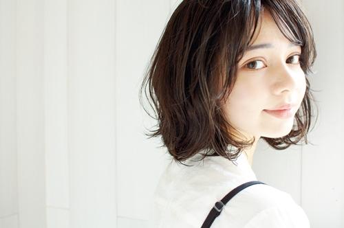 【akasaka根本将平】自分だけのお気に入りの髪型を(≧▽≦)