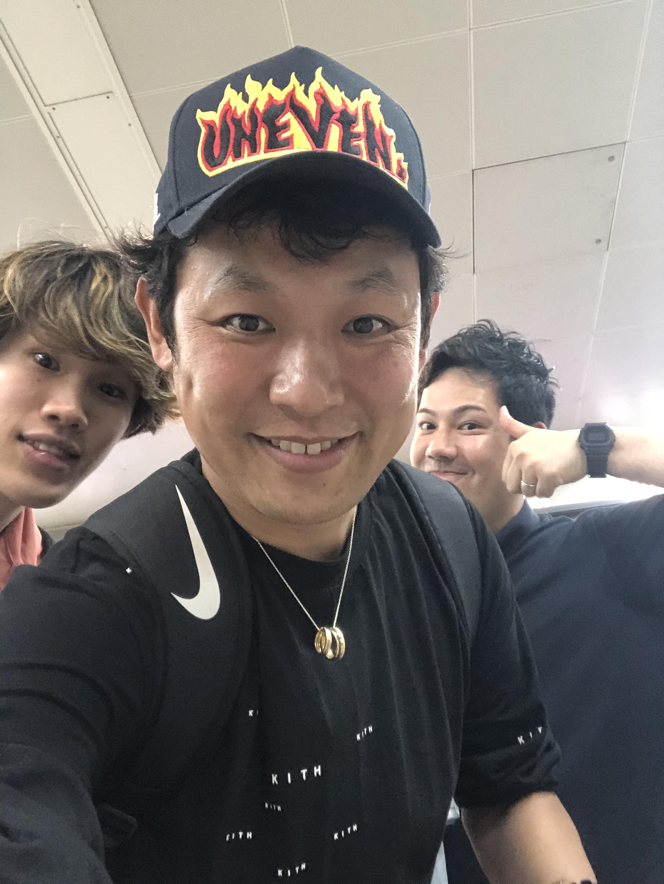 2019.9.30 SHISEIDOU名古屋セミナーの【告知】です。