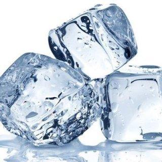 凍てつくカゼ