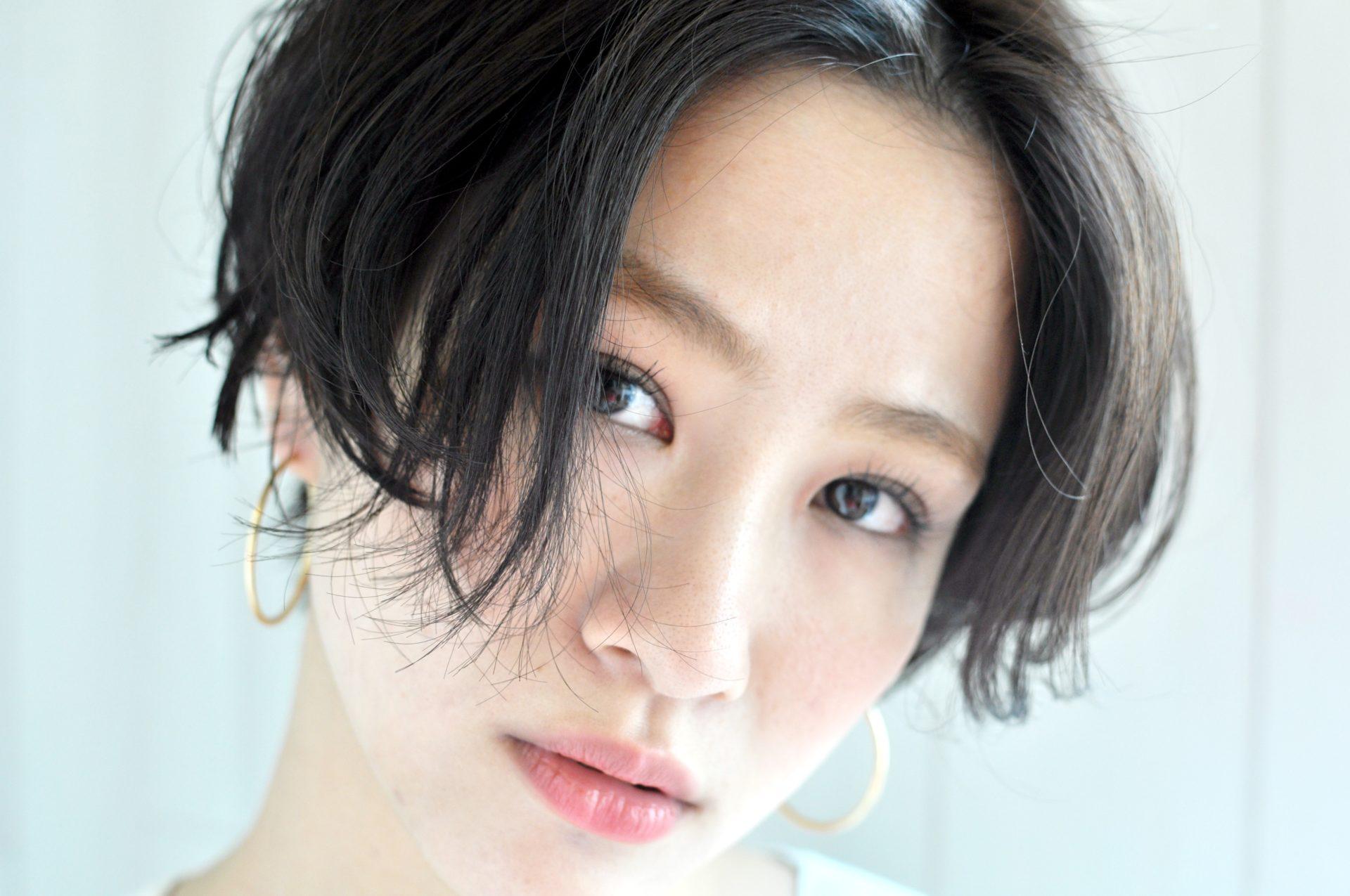 6月スタート!!【根本将平】