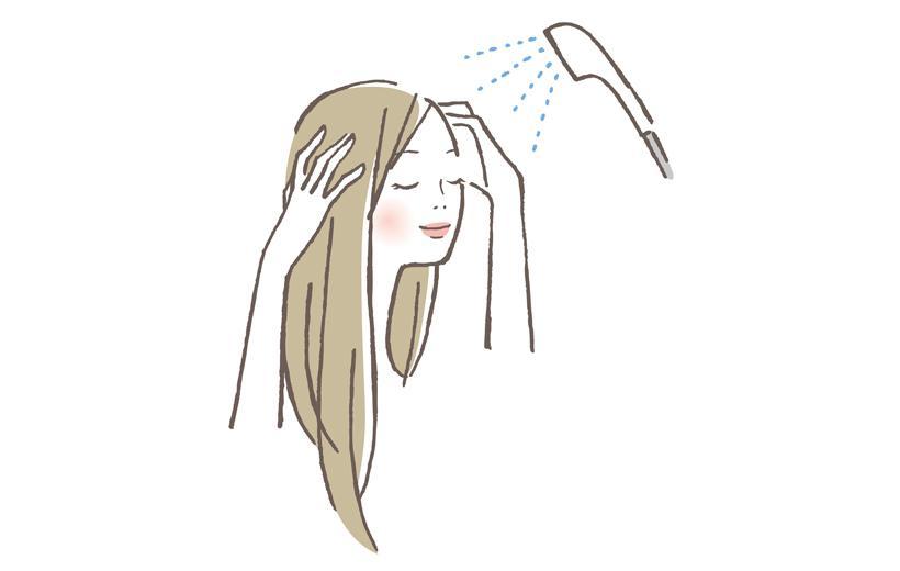 オージュアソムリエおすすめ髪質改善ケア①♪