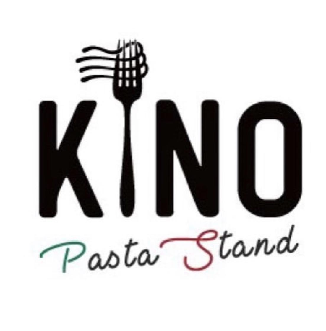 生パスタのお店「Pasta stand KINO」をご紹介♪