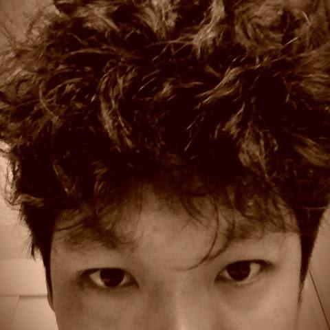 春がやって来ました‼️(梅雨の準備は出来てますか?)髪質や頭皮の調子はいかがですか?
