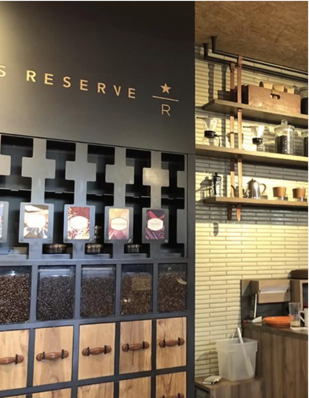 ネイバーフッドアンドコーヒーって知ってます?