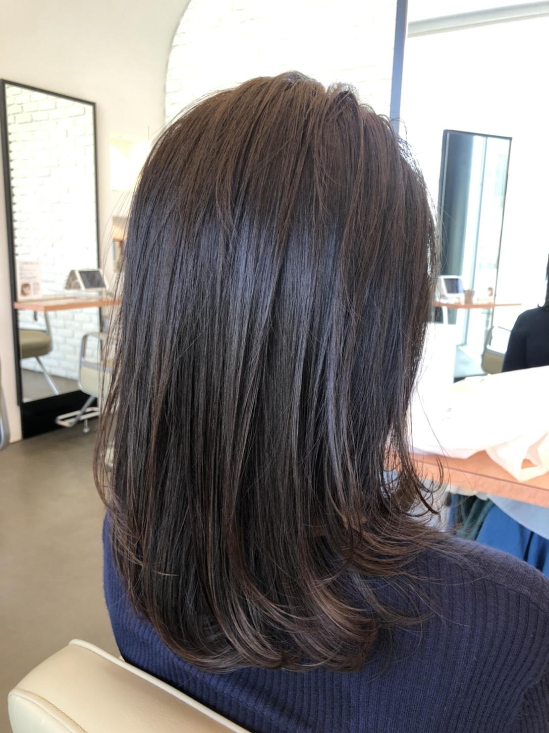 髪質改善っていうけど本当に髪質って改善できるのか?